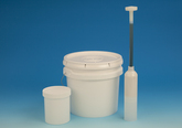 Silicone Rubber Compounds - fmichemical com